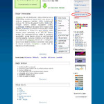 VertrigoServ でローカル実行環境を構築